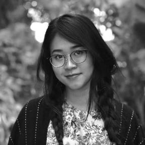 Kathleen Chen