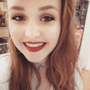 Katina Ellis