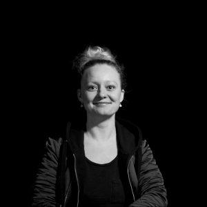 Jannie Overgaard