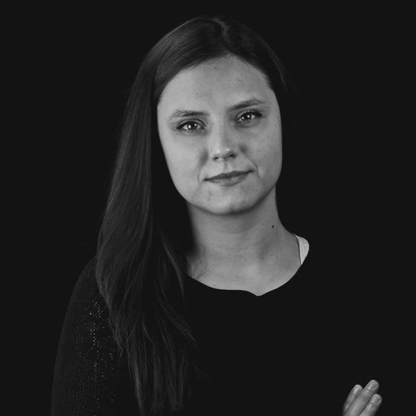 Tejka Vasiljevic