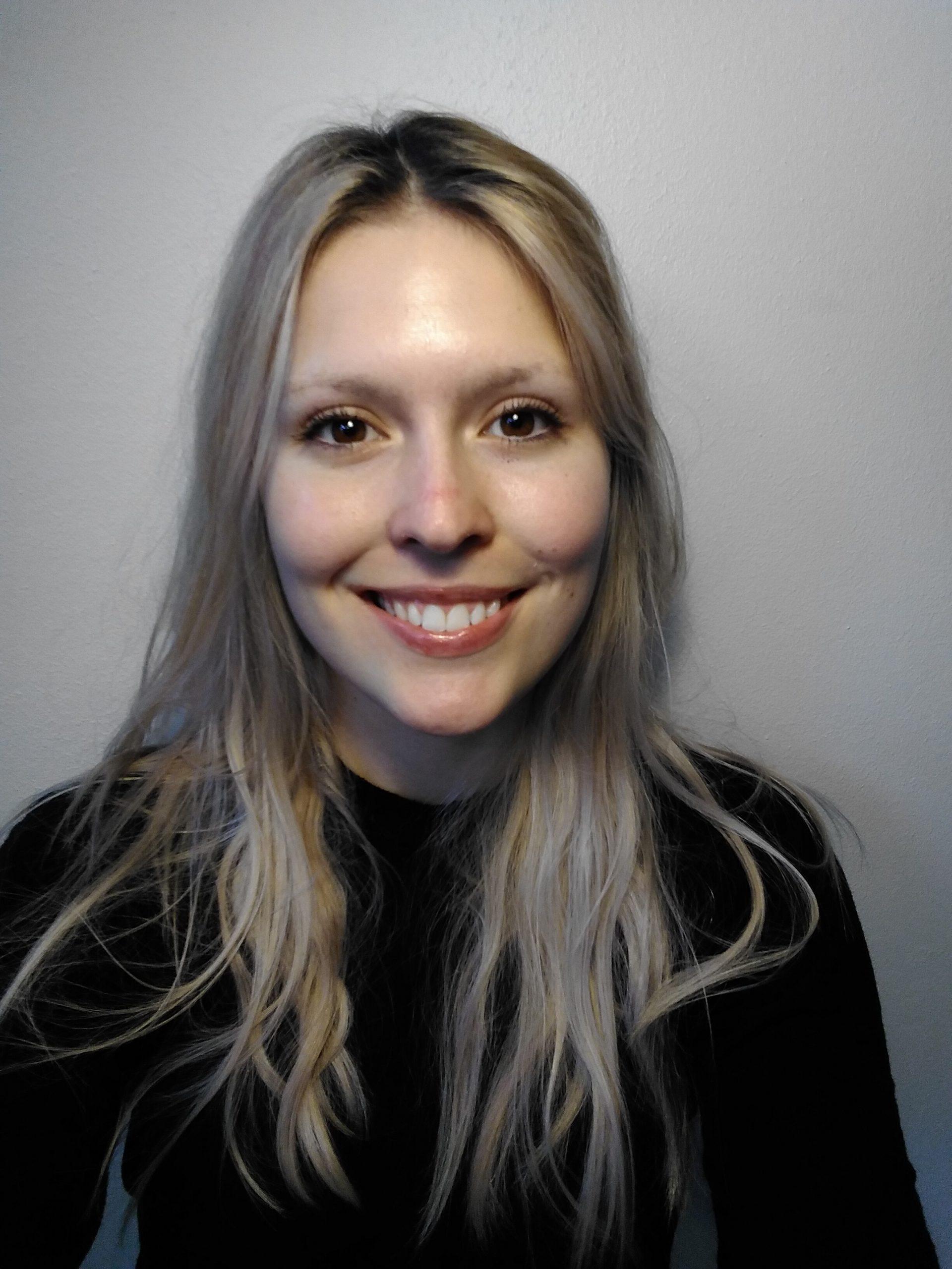 Marie Mälzer