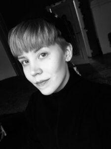 Emma-Lotta Juutilainen