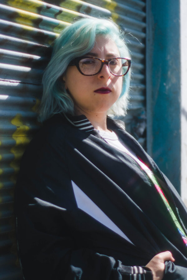 Noelia Sinkunas