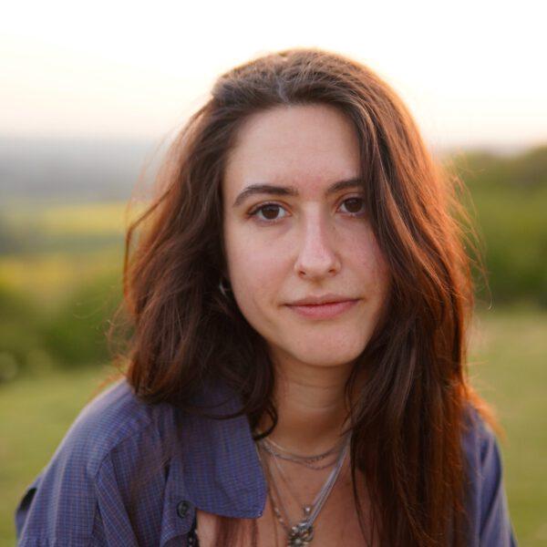 Tania Neacsu