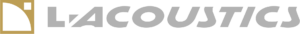 l-accourstics_logo