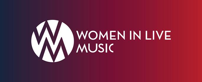 www.womeninlivemusic.eu
